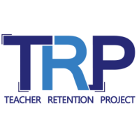 The Teacher Retention Project